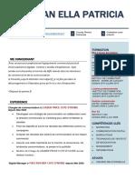 CV ELLA PATRICIA KLANZAN (1).pdf