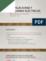 PresentacionesC2