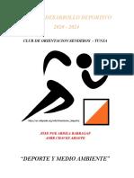 PLAN DE DESARROLLO CLUB DE ORIENTACION SENDEROS.docx