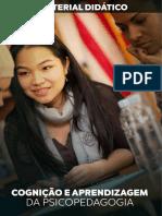 COGNIÇÃO-E-APRENDIZAGEM-DA-PSICOPEDAGOGIA-revisada.pdf