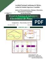 M_Electronica_Potencia_2021-1