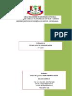 02 asig. Tecnología de la Programación 2º año Informatica G  version. 16.10.2019_ protegido_1.pdf