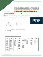 Nomenclatura-Inorganica-para-