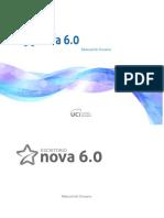 Manual de usuario Nova 6.0 Escritorio.pdf