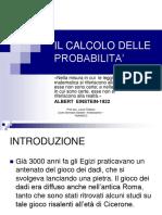 probabilita'.pdf