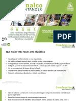 DIA 5 HABLAR EN PÚBLICO.pdf