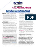 wagaward_call_for_papers_2011