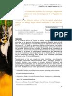 365-Texto del artículo-2960-1-10-20120212.pdf