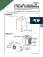 5. Split Central 3 a 5 Ton.pdf