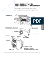 3. Cassette 28.000 Btu.pdf