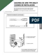 2. Multi Split LM-24 y LM-30.pdf