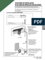 1. Mini Split.pdf