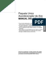 4. Paquete 3 a 5 Ton.pdf