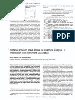 SAW-1-Anal Chem