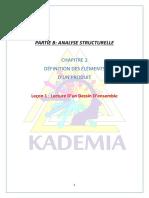 Fiche-sur-lecture-dun-dessin-densemble-1.pdf