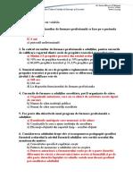 Exercitiu evaluare.doc