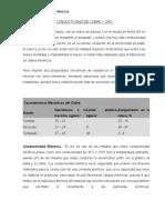conductividad del cobre y oro.docx