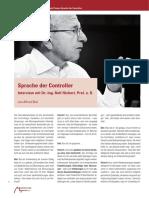 Controllermagazin_2014_Sep-Okt_Hichert1