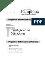 Investigación_de_Operaciones