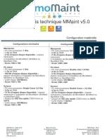 Pré requis technique v5.0.pdf