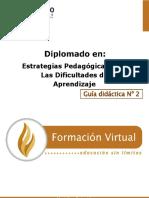 Guia Didactica 2 plitecnico.pdf