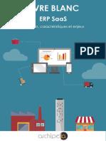 Livre-blanc-ERP-SaaS-2017-18.pdf