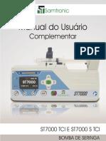 Instrucoes_Uso_ST7000 bomba