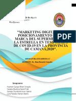 TRABAJO DE INVESTIGACION DE ESTADISTICA (1)
