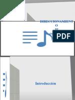 Tema2A-DireccionamientoIP_Con Clases (1)