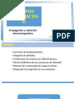 Tema1.2-CamposDinamicos-Parte2(1)