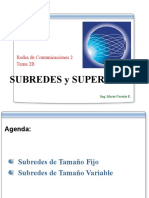 Tema2B-Subredes_Superredes