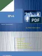 Tema4-IPv6