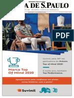 ??? Folha de São Paulo (13 Nov 20).pdf