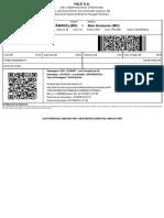 Voucher de Compra - 20-10-2020-21-57