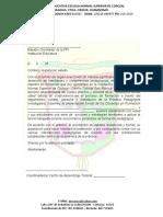 OFICIO PRESENTACIÓN pp1