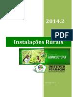 13-35-34-apostilainstalacoesrurais.pdf