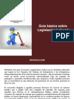 Guía_Practica_de_Legislacion_Laboral.pdf