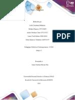 Paso_3_comprender_ .Pedagogias didacticas contemporaneas 3 (1).docx
