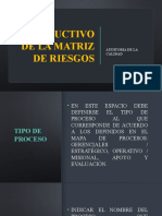 INSTRUCTIVO_DE_LA_MATRIZ_DE_RIESGOS (2).pptx