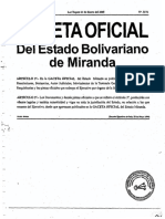 LEY ADMINISTRACION PUBLICA DEL ESTADO MIRANDA-1.pdf