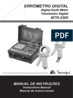 MTR-2300-1104-BR.pdf