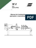 cnc esab.pdf