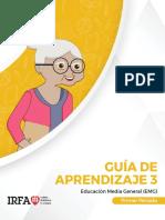 primer periodo guia 3.pdf
