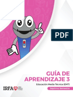 septimo-semestre-guia-3.pdf