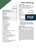 RO-5713216571.pdf