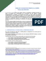 SNS_Recomendaciones_vacunacion_gripe_2020-2021