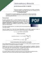 José_Otero.pdf
