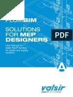 PLUMBIM_GB-High_Definition.pdf
