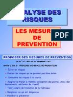 mesures_prevention