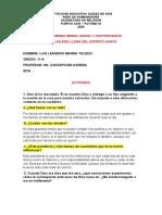 GUIA 7_IBARRA_LUIS_11A_RELIGUION_EL TESTIMONIO MORAL SOCIAL Y PARTICIPACIÓN